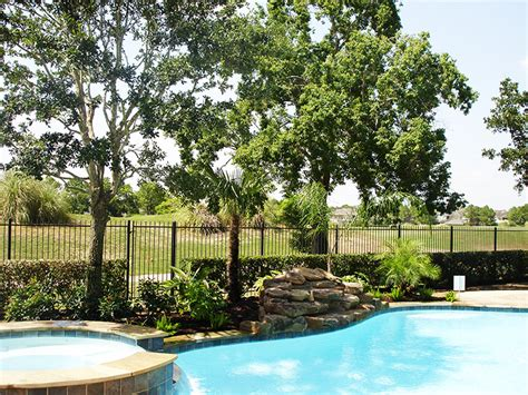 landscaping services houston katy landscaping reviews landscape contractors in katy