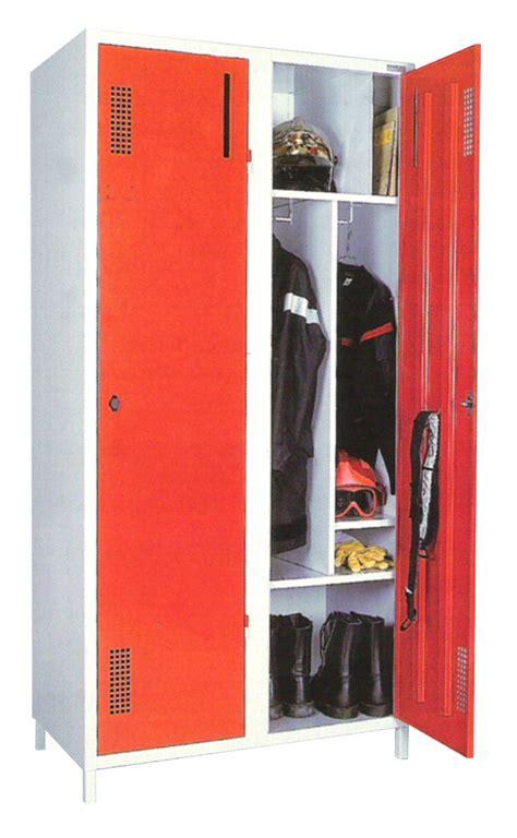 Armoire Pompier by Armoires Pompiers Anjou T 244 Lerie Fabriquant De Mobilier