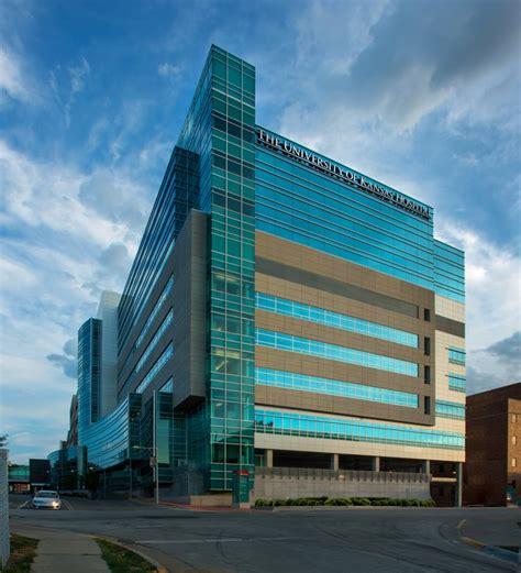 Apartments By Kansas City Hospital The Of Kansas Hospital 15 Photos 25 Reviews