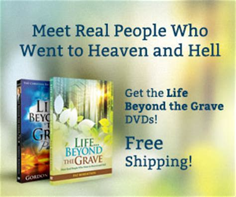 Is True Search Real Heaven Is For Real The True Story Of Colton Burpo