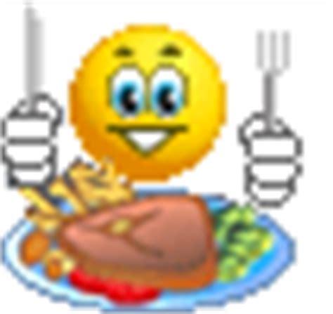 can dogs eat steak bones steak emoticon emoticons and smileys for msn skype yahoo