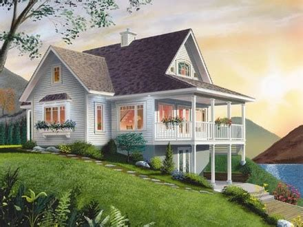 small lake cottage house plans small cottage floor plans small stone cottage design
