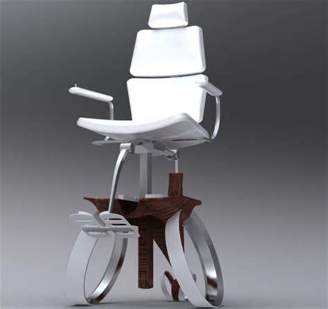 sedia a rotelle in inglese sedia a rotelle pieghevole e leggera nimbl bcasa