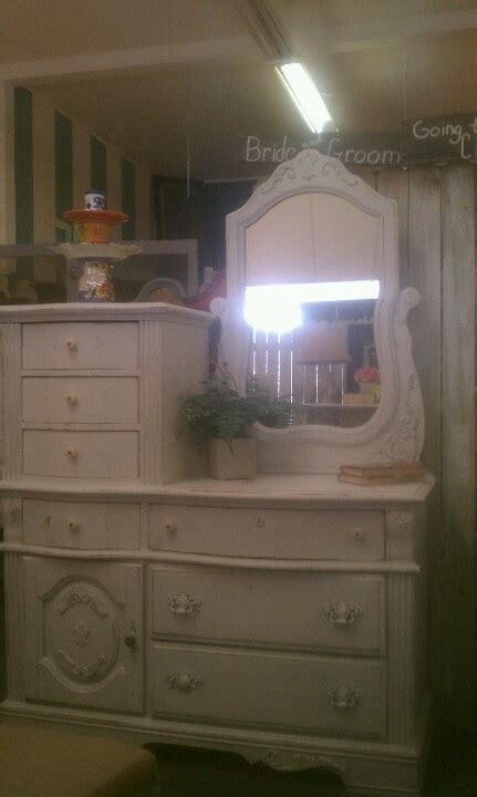 chic or shabby gainesville ga chic or shabby painted