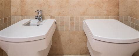 bidet vs toilet flooring building design and housing news builddirect