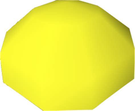 runescape black bead yellow bead the runescape wiki