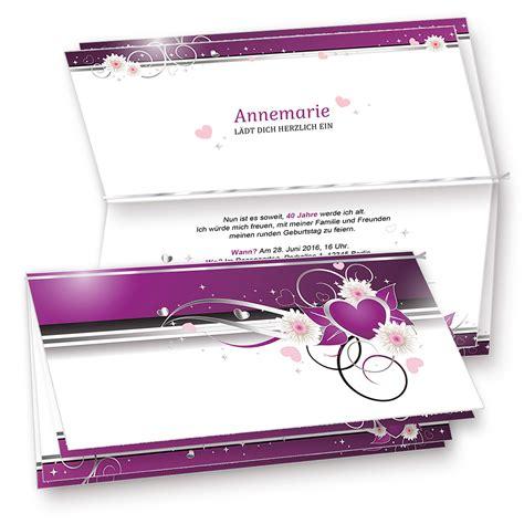 Motive Für Hochzeitseinladungen by Einladungskarten Hochzeit Berlin Ourpath Co