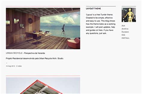 tumblr for quite big theme quite big tumblr
