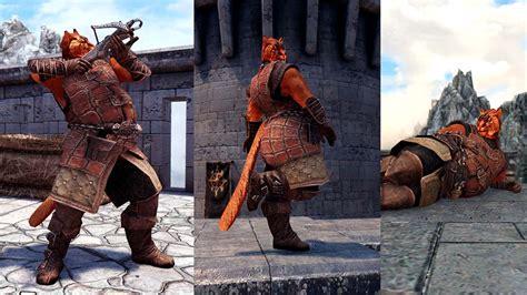 shape atlas for men newhairstylesformen2014 com skyrim mods atlas male armor skimpy skyrim mods atlas male