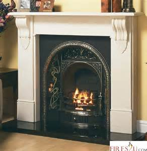 cast tec belfast agnews premier and fireplace
