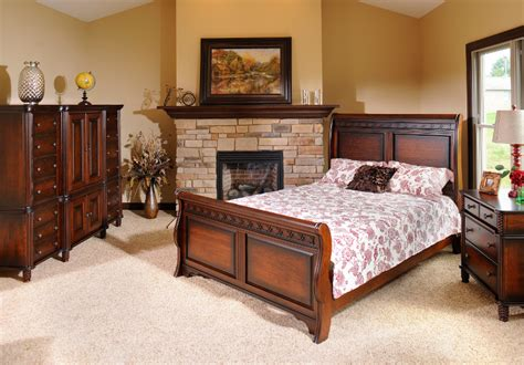 bedroom furniture fort wayne yutzy woodworking bedroom home office furniture