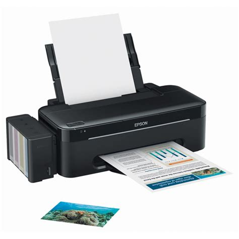 Resetter Printer Epson L200 | free download software resetter printer epson l100 and