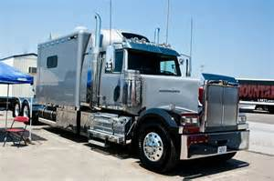 Semi Truck Accessories Indiana 263 Best Western Semi Trucks Images On