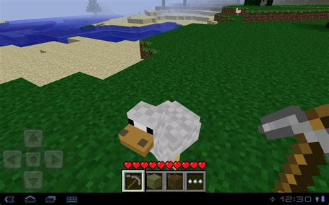 minecraft demo apk free help me test my minecraft pocket edition mod mcpe mods tools minecraft pocket