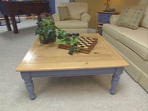 different ways to paint a table tips for painting furniture hgtv