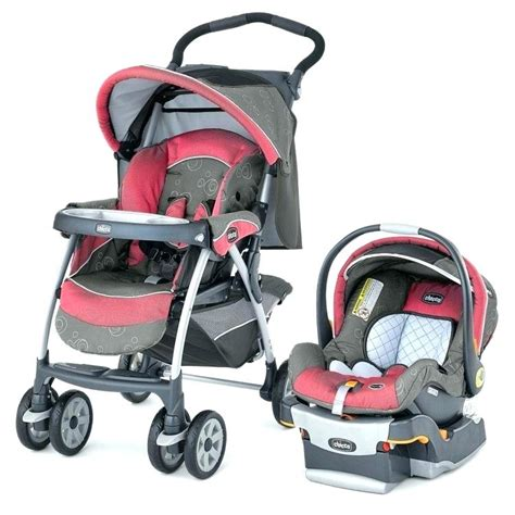 graco baby doll car seat and stroller graco baby doll stroller graco baby doll