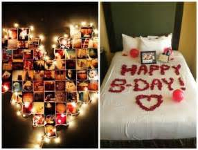perfect birthday surprise gifts for your husband
