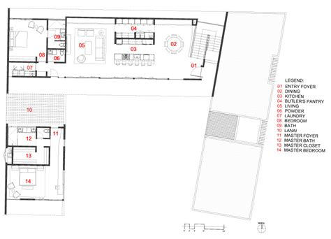 floor plan magazines sunset magazine dream house plans