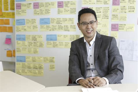 design thinking hong kong why quot tolerable risk quot is key to design thinking for