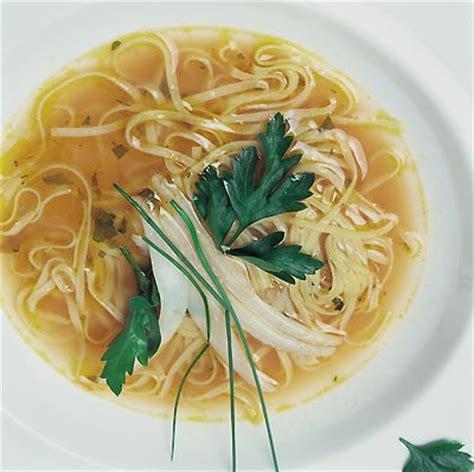 cucinare conjugation cyber italian 187 italian lessons