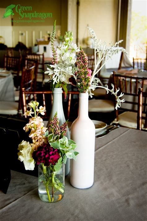 93 best images about centerpieces and tablescapes on
