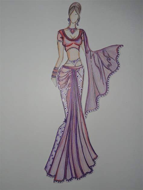 Fashion Design Wear X D | 17 best images about fashion designing on pinterest