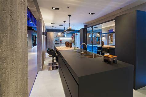 keukenkastjes kopen duitsland duitse keuken kopen vele duitse keukens bij tieleman