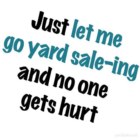 Yard Sale Meme - funny yard sale meme funny yard sale signs pinterest