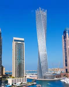 best city building dubai best buildings driverlayer search engine