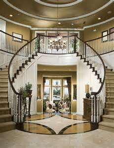 56 beautiful and luxurious foyer designs page 4 of 11 home
