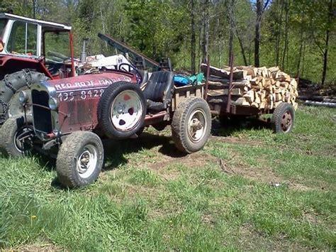 knickerbocker doodlebug doodlebug tractor search doodlebug tractors