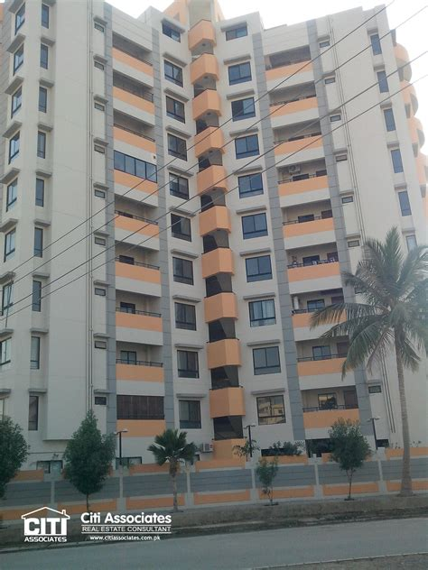 Appartement For Sale by 3 Bedroom Luxury Apartment For Sale In Sapphire Residency
