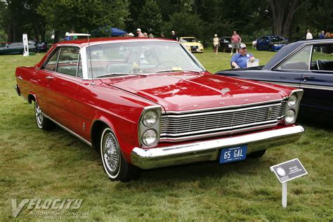 Home Design Show Chicago by Picture Of 1965 Ford Galaxie 500