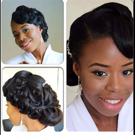 Wedding Hairstyles 2013 by Wedding Hairstyles 2013 For Black Www Pixshark