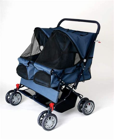 strollers for large dogs stroller view large image of deluxe pet stroller pets fur babies