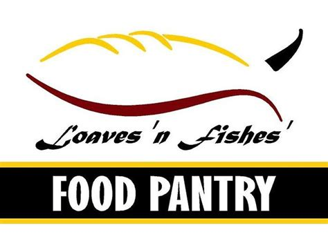 loaves and fishes food pantry pea ridge ar food pantries pea ridge arkansas food