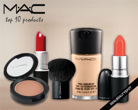 Makeup Mac Original Malaysia 10 best mac cosmetic products theindianspot