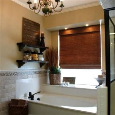 inexpensive bathroom makeovers before and after awesome site re bathroom makeover diy shelves for the