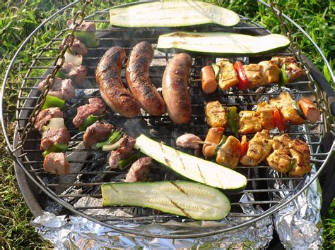 Grille De Barbecue 3072 by File Barbecue 10 Jpg Wikimedia Commons