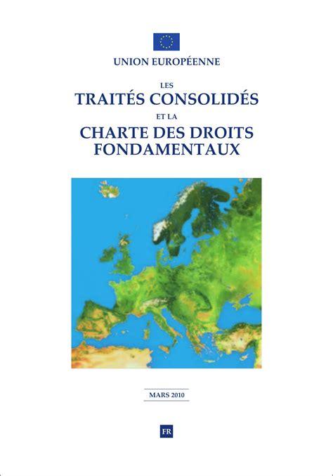treaties of the european union treaties of the european union wikipedia