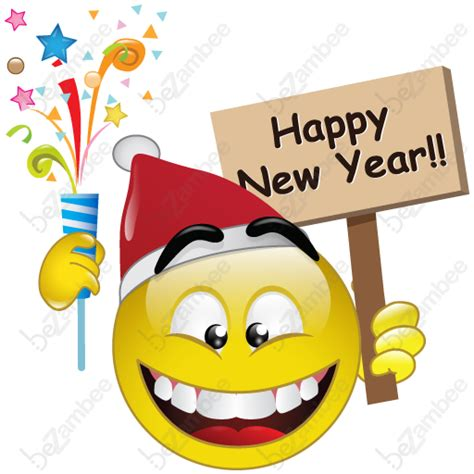 new year emoji happy new year emoji hd wallpaper for andriod iphone and
