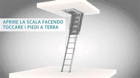 scale interne a scomparsa scala a scomparsa scale interne modelli scale interne