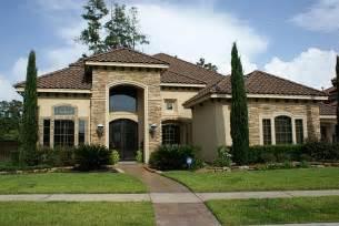 stucco home designs stone and stucco home home ideas pinterest nice home and the o jays