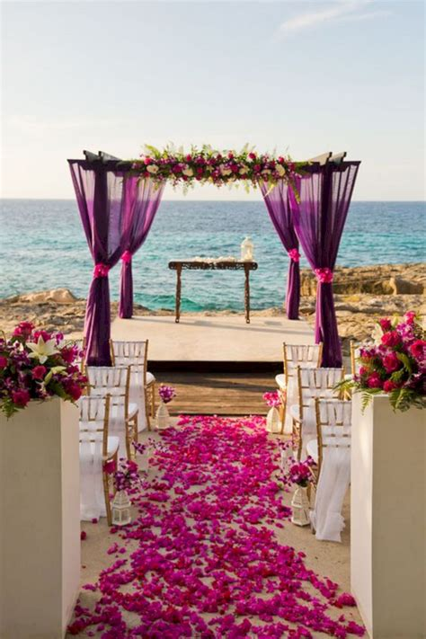17 coolest wedding ideas design listicle