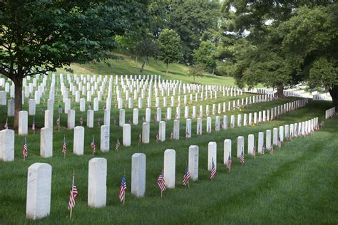 s day cemetery u s department of defense photo essay