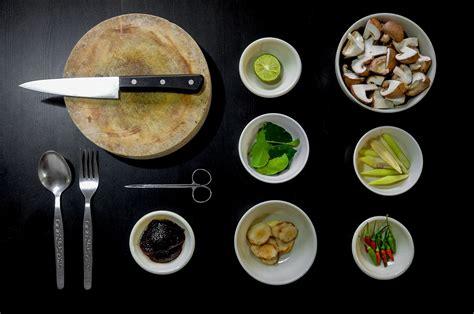 cours de cuisine pour d饕utant cours de cuisine recette culinaire atelier de