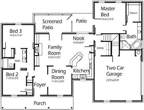 r1915r house plans 700 proven home designs