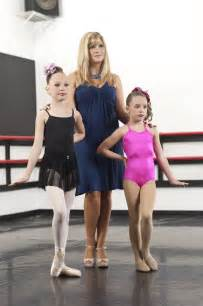 Hit The Floor New Season 4 - rocky coast news nhvt lifetime s dance moms returns january 1st