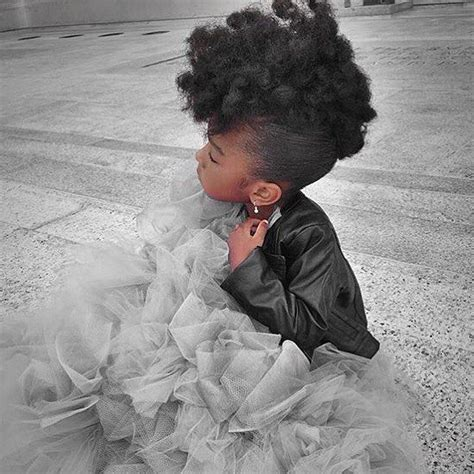 easter hairstyles for little black girls 355 best images about african princess little black girl