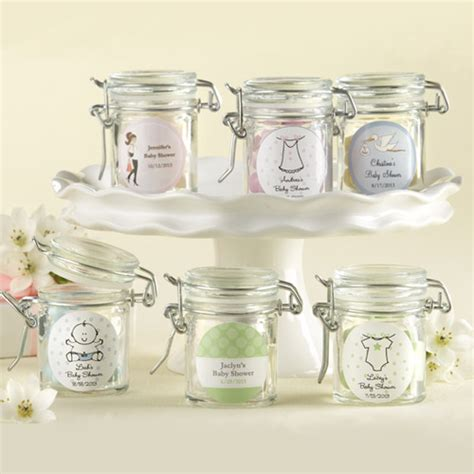 Baby Shower Giveaways Gifts - homemade baby shower favors making baby shower favors with a personal touch